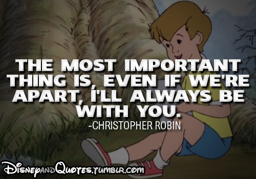 Quotes About Friendship In Disney Movies : Disney movie quotes about family quotesgram