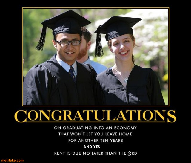 Funny Quotes About College: Graduation Approaching Quotes And Sayings. QuotesGram