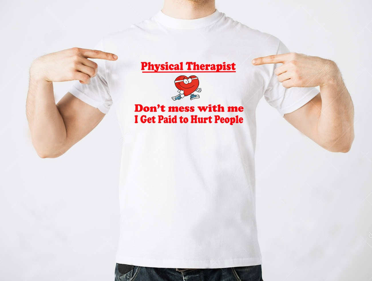 Physical Therapy Humor Quotes. QuotesGram