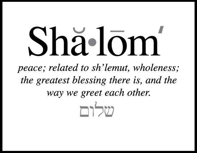 Jew Quotes Quotesgram: Best Jewish Quotes. QuotesGram
