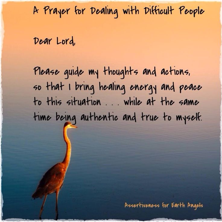 Dealing With Difficult People Quotes. QuotesGram