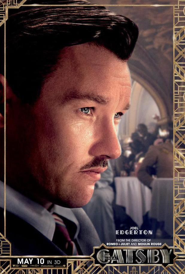 the character relations in the great gatsby In short, gatsby sees the relationship they had five years earlier as special and poignant, as something earth shattering, but daisy doesn't  much in the great.