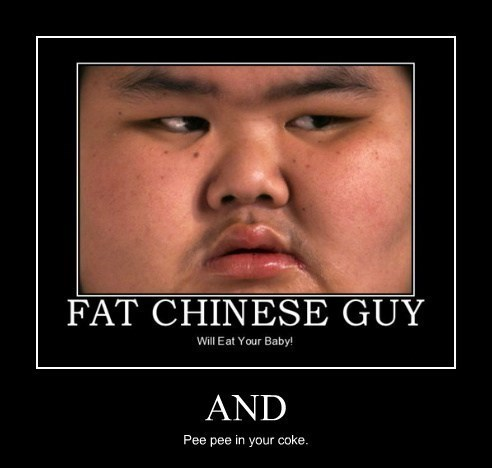 Funny asian movie quotes