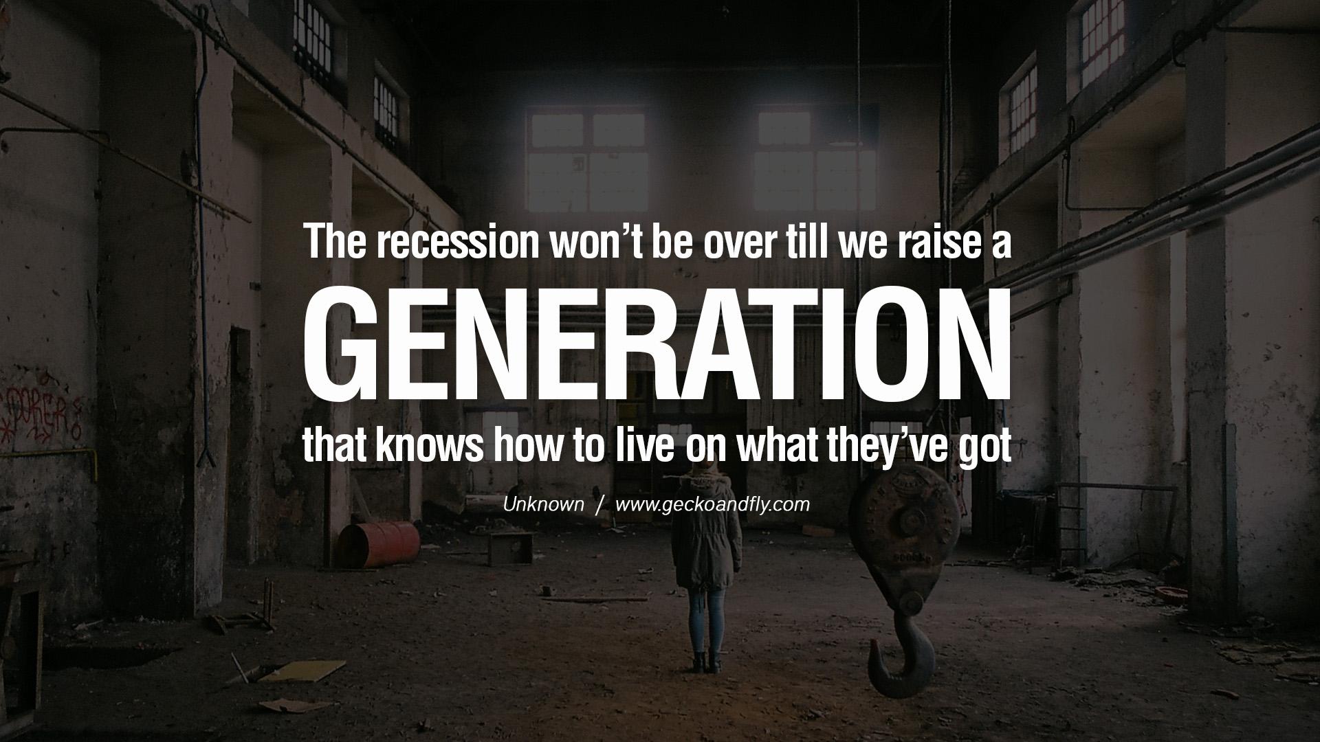 great depression famous quotes quotesgram