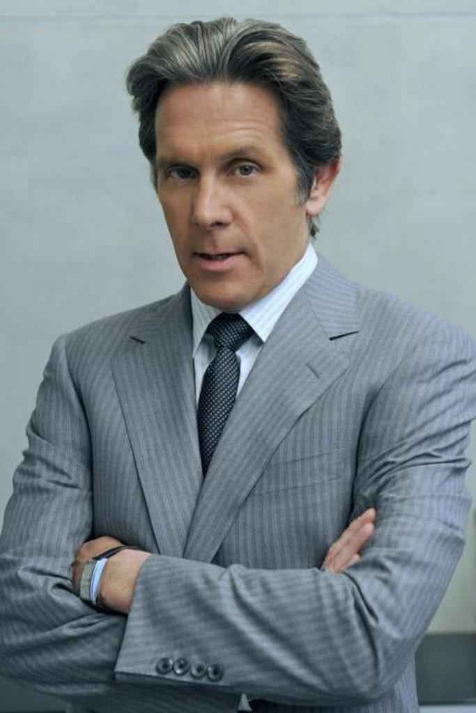 Gary Cole Movies Gary Cole Quotes. Quot...