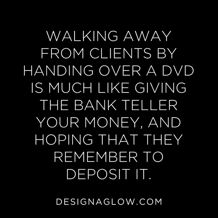 Motivational Quotes For Bank Tellers Quotesgram