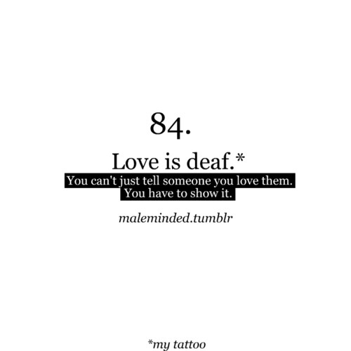 Loving Someone Picture Quotes: Quotes About Loving Someone You Cant Have. QuotesGram