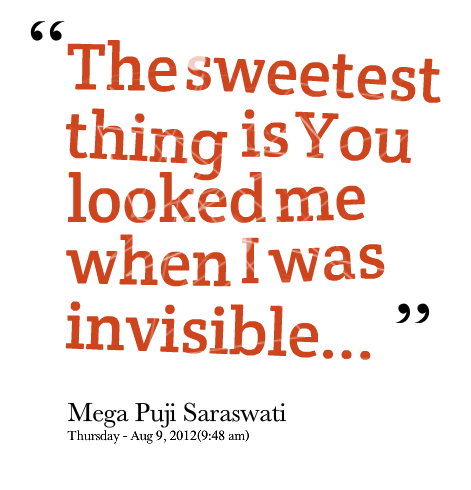 Sweetest Girl Quotes. QuotesGram