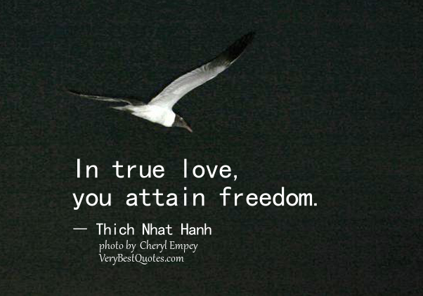 519300357-true-love-quotes-In-true-love-you-attain-freedom-quotes-Thich-Nhat-Hanh-Quotes.jpg