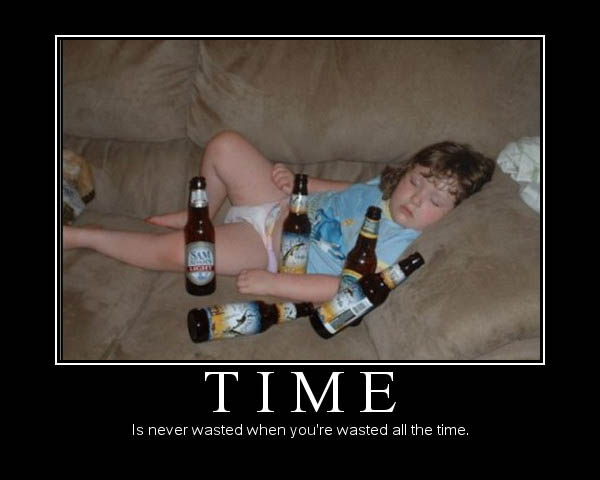 Funny Quotes For Drunk Friends : Funny drunk friendship quotes quotesgram