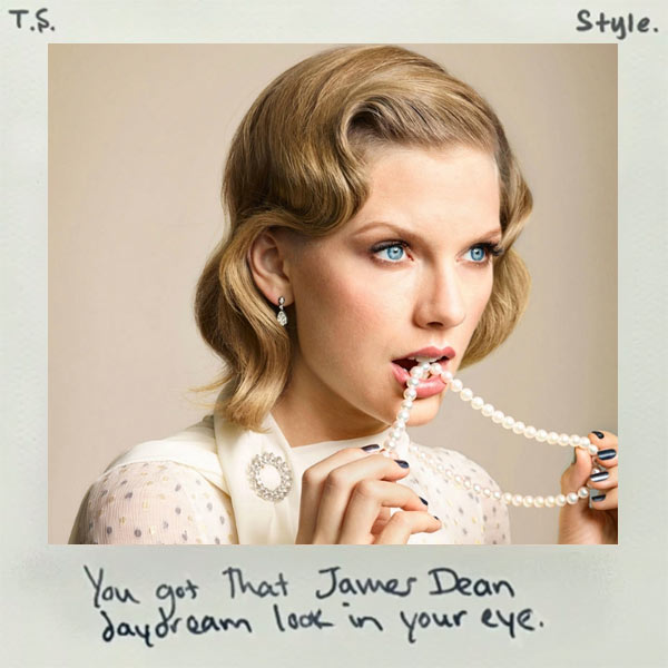 Song Lyrics Quotes Taylor Swift Style. QuotesGram