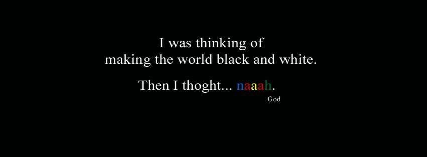 Darker Than Black Quotes: Dark Thoughts Quotes. QuotesGram
