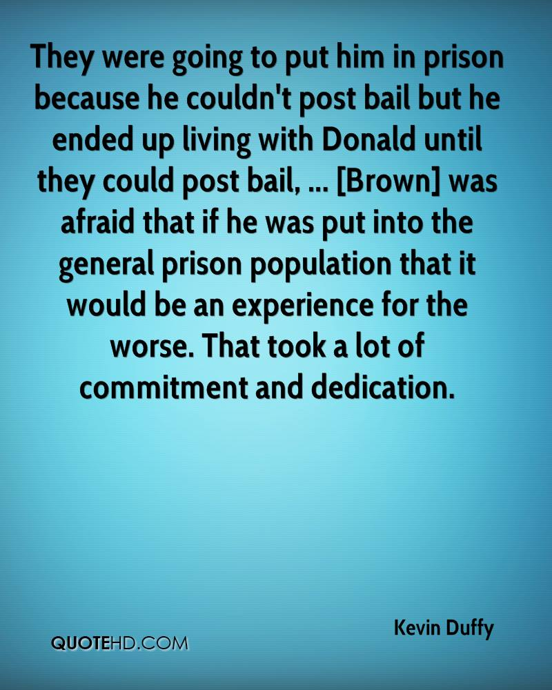 Humor Inspirational Quotes: Funny Prison Inspirational Quotes. QuotesGram