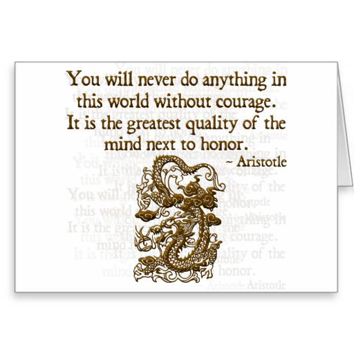 Beowulf Quotes Brave. QuotesGram