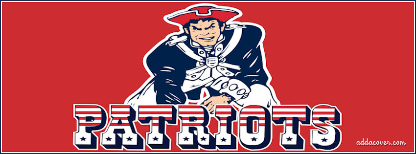 New England Patriots Funny Quotes: New England Patriots Funny Quotes. QuotesGram