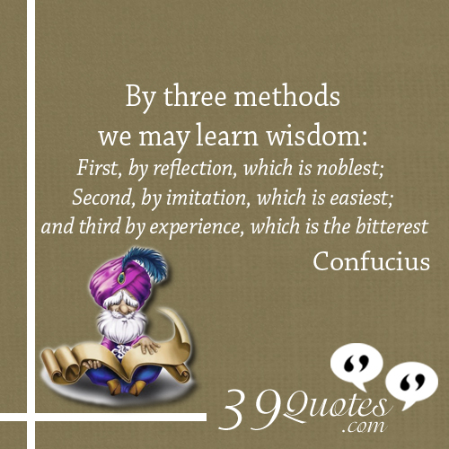 Confucius Quotes Jokes Quotesgram: Ignorance Confucius Quotes. QuotesGram