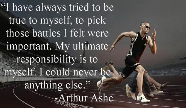 Cute Sports Quotes. QuotesGram