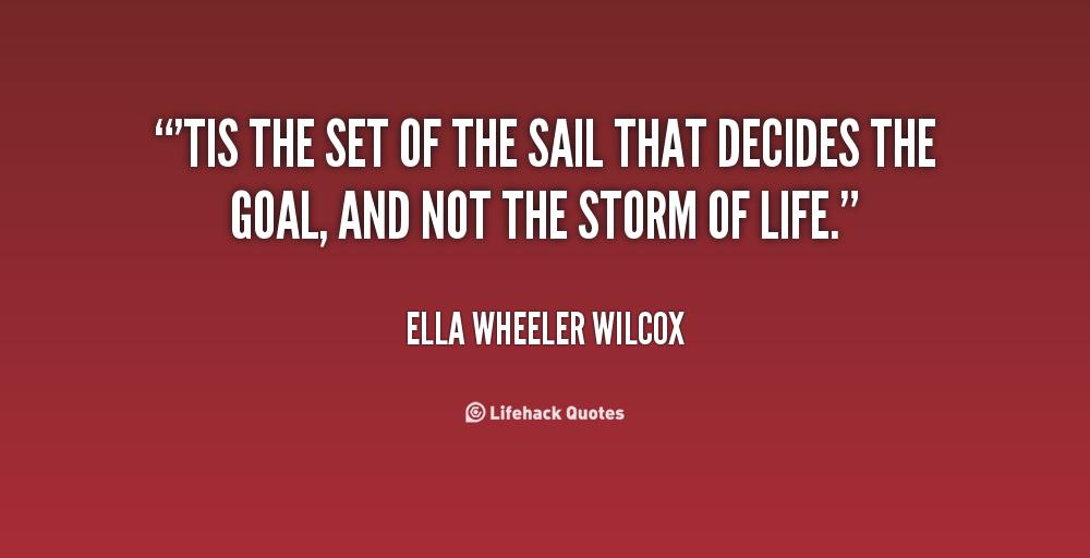 Sailing Quotes Quotesgram: Set Sail Quotes. QuotesGram