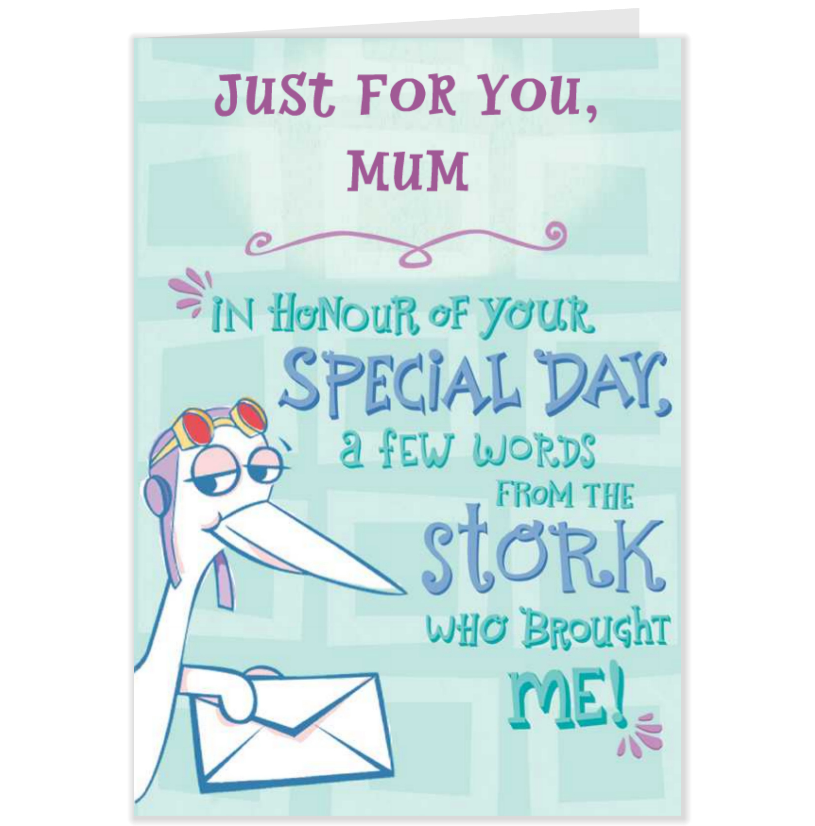 Hallmark Birthday Quotes Quotesgram: Hallmark Mothers Day Quotes. QuotesGram