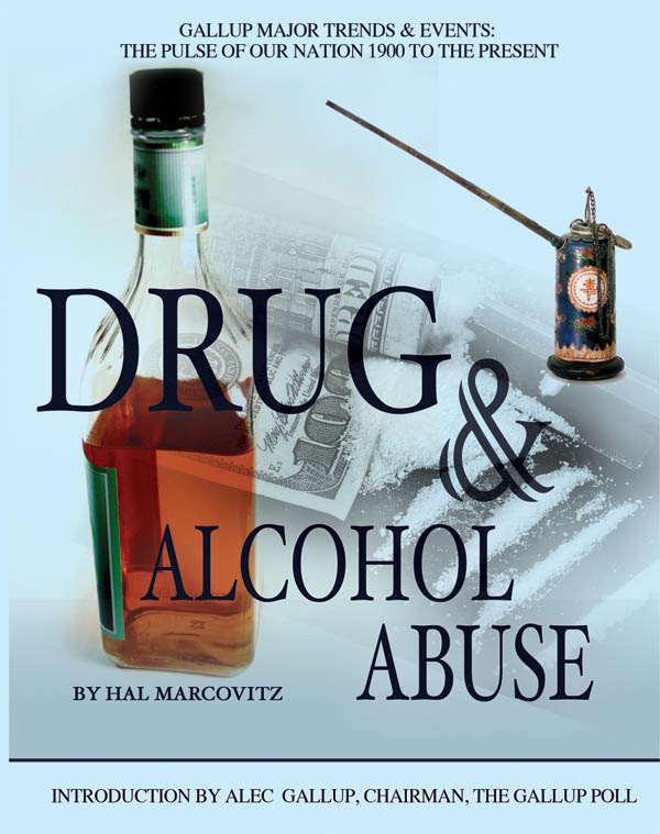 drug and alcohol addiction quotes