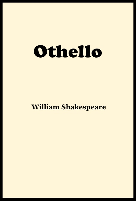 Othello Marriage Quotes Quotesgram