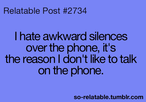 Teen Quotes Every Teenager Brb I Don T Want To Talk To: Quotes About Phone Calls. QuotesGram