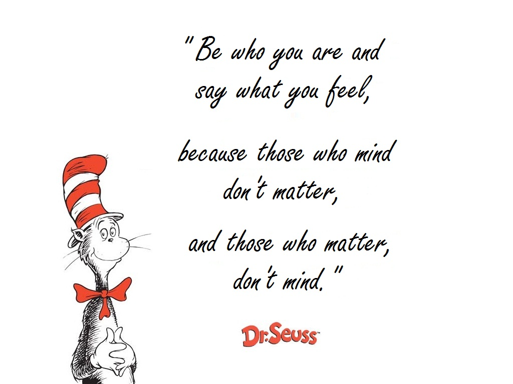 dr seuss essay Free essay: dr seuss born in 1904, theodor seuss geisel, better known as dr seuss, is perhaps one of the most beloved children's authors of the twentieth.