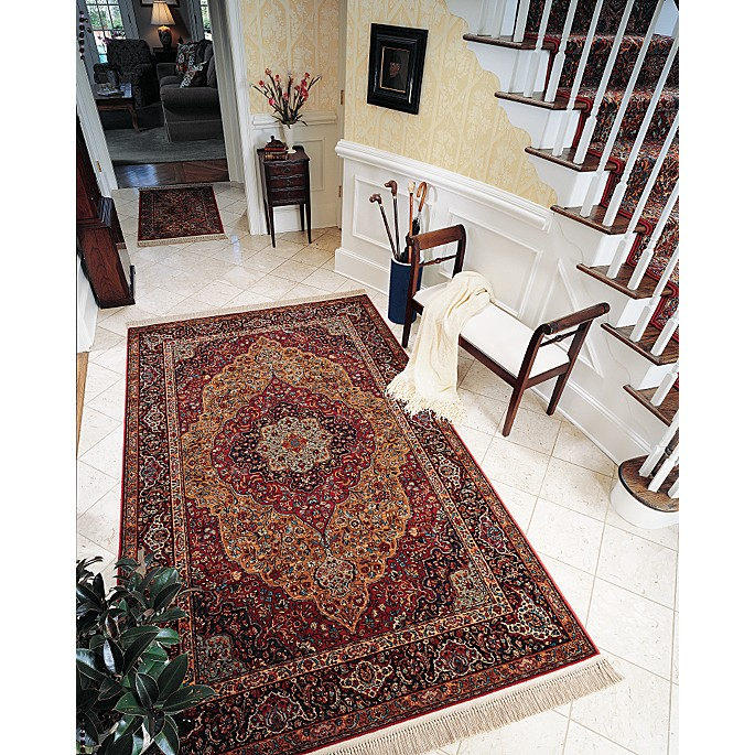 Quotes On Them With Rugs. QuotesGram