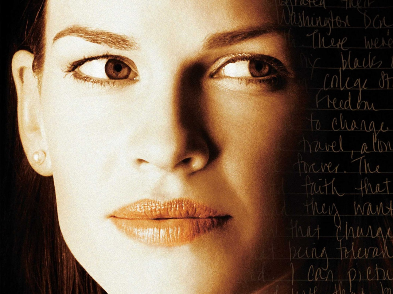 freedom writers quotes Empower your decision making with these quotes about freedom.