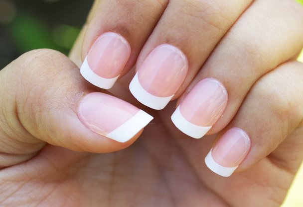 commercial quotes for fake nails quotesgram
