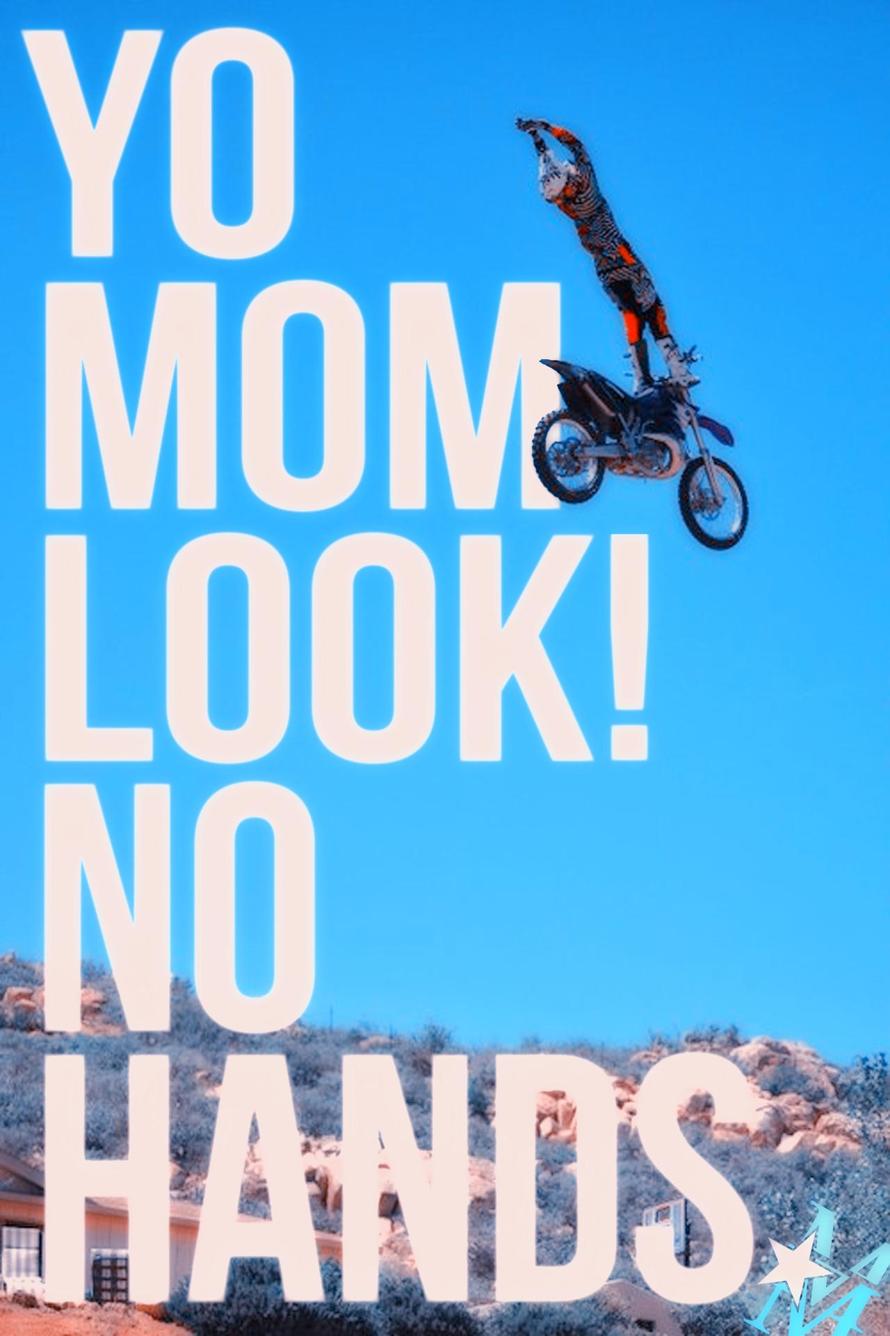 Funny Motocross Quotes. QuotesGram