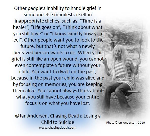 Inspirational Quotes For A Suicidal Friend: Comforting Quotes On Suicide. QuotesGram