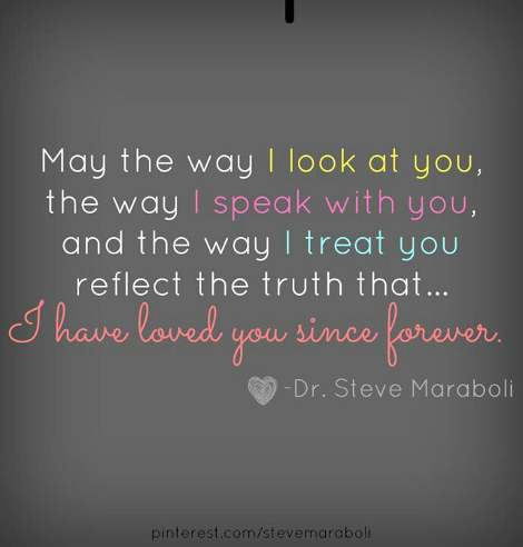 I Love You Quotes Pinterest : Twin Love Quotes. QuotesGram