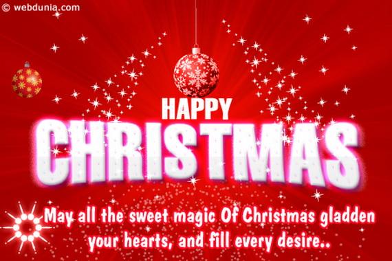 Holiday Season Quotes Inspirational Quotesgram: Inspirational Quotes Happy Holidays. QuotesGram