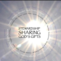 a definition on christian stewardship Stewardship is the way that we look at the world when we become a disciple of jesus christ at its heart is the recognition that all we have and all t.