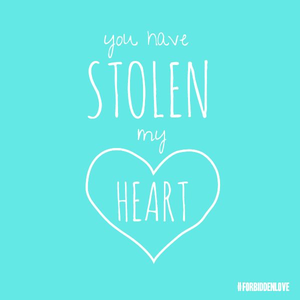 Forbidden Love Romeo And Juliet Quotes. QuotesGram