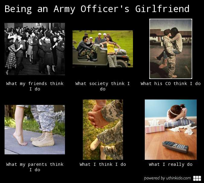 Funny Army Officer Meme : Memes girlfriend quotes quotesgram