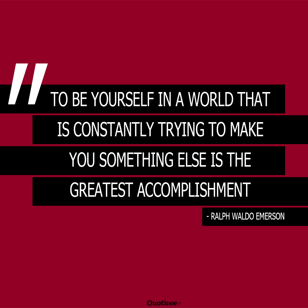 Inspirational Quotes About Positive: Badminton Quotes Inspirational. QuotesGram