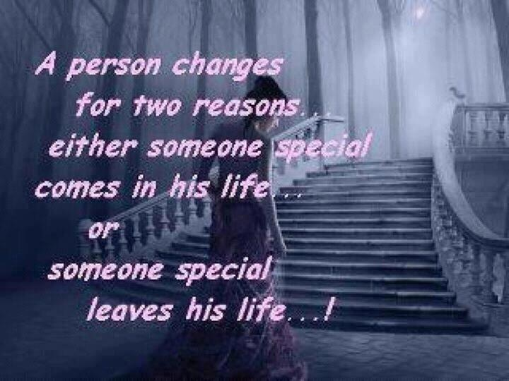That Special Someone Quotes: Sweet Quotes For Someone Special. QuotesGram