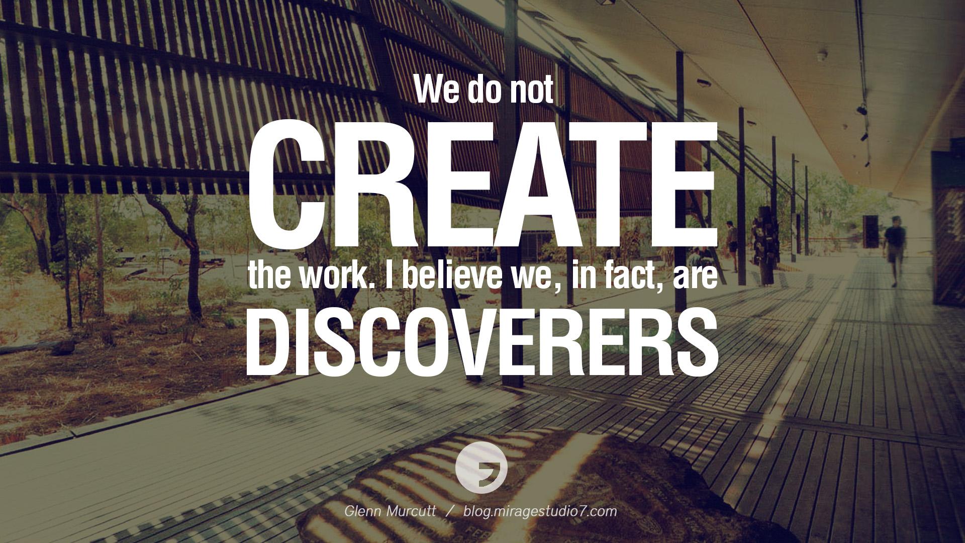 quotes architecture famous inspirational architects designers interior architect quotesgram miragestudio7 ui