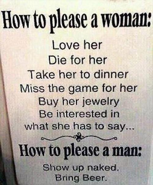 Quotes On Men And Women: Men Versus Women Quotes. QuotesGram