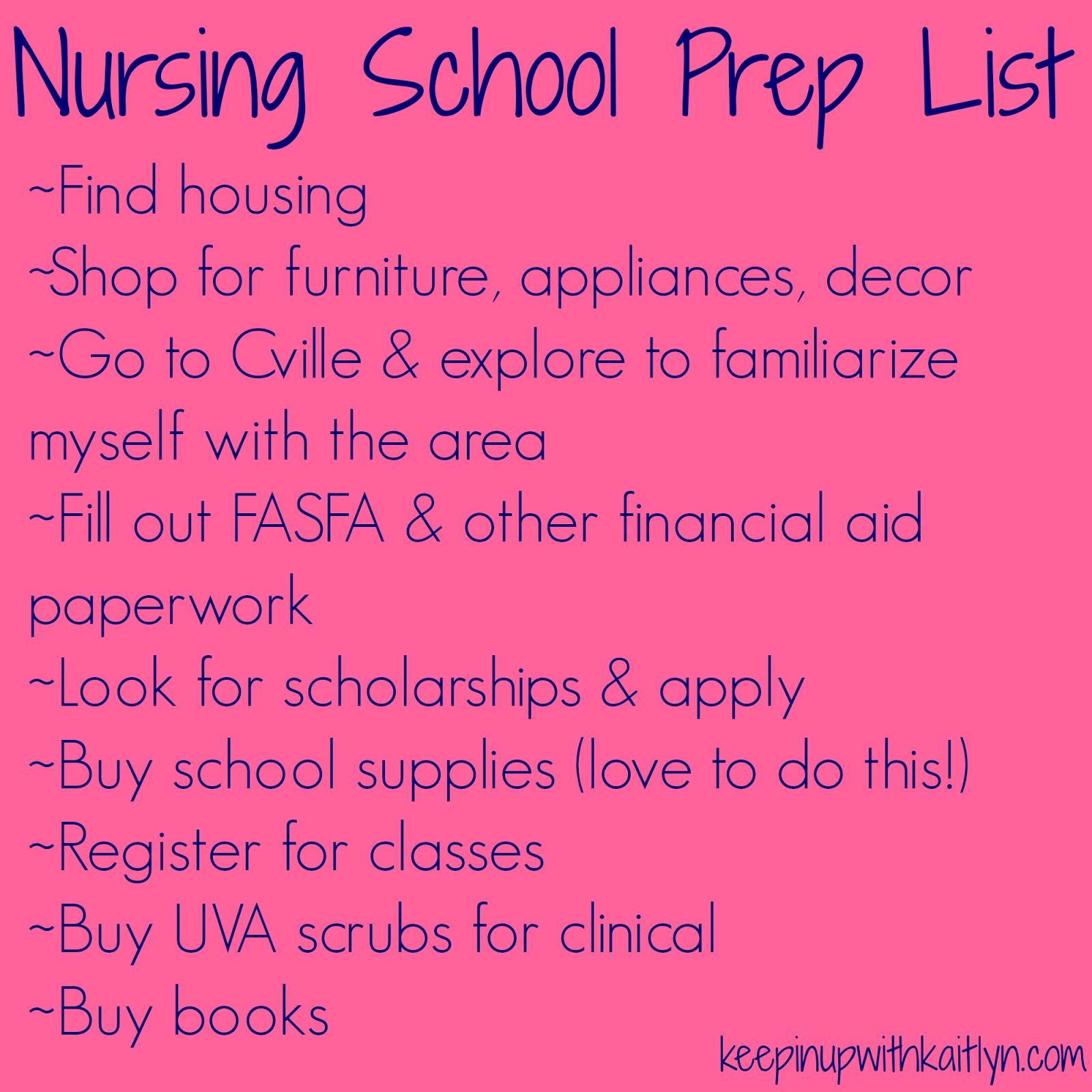 Nursing School Quotes. QuotesGram