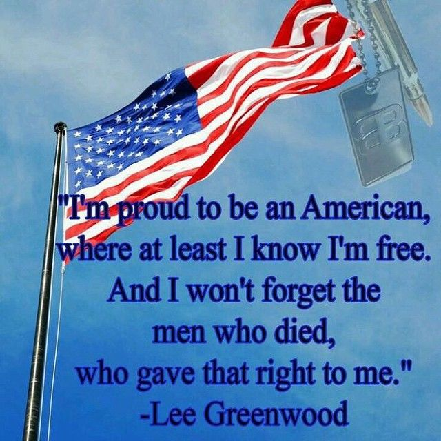 american essay proud I am proud to be an american because we are the most free country on earth i know i don't have to bow to any man and i can worship my god in.