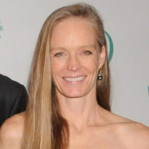 suzy amis youngsuzy amis cameron, suzy amis young, suzy amis titanic, suzy amis twitter, suzy amis, suzy amis photos, suzy amis net worth, suzy amis wiki, suzy amis james cameron, suzy amis 2015, suzy amis cameron titanic, suzy amis movies, suzy amis photos titanic, suzy amis anorexia, suzy amis images, suzy amis feet, suzy amis pictures, suzy amis hot, suzy amis skinny, james cameron and suzy amis