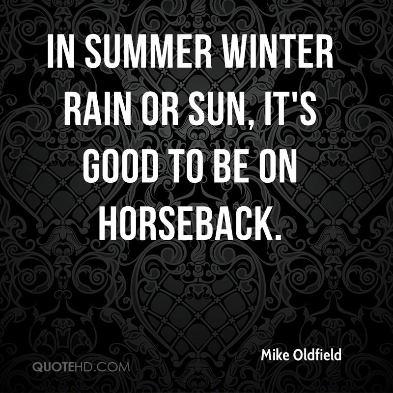 Quotes About Rain: Funny Quotes About Rain. QuotesGram