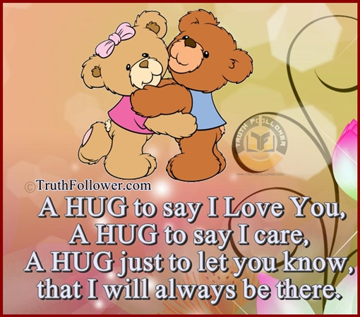 I Want To Cuddle With You Quotes: I Will Always Care Quotes. QuotesGram