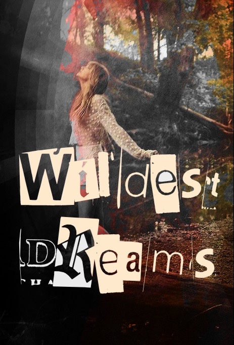 Taylor SwiftWildest DreamLyricsVietsub  YouTube