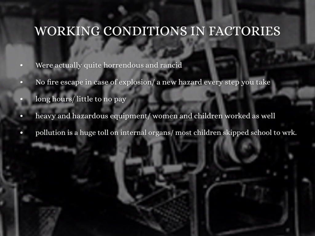 Quotes About Revolution Quotesgram: Industrial Revolution Quotes. QuotesGram