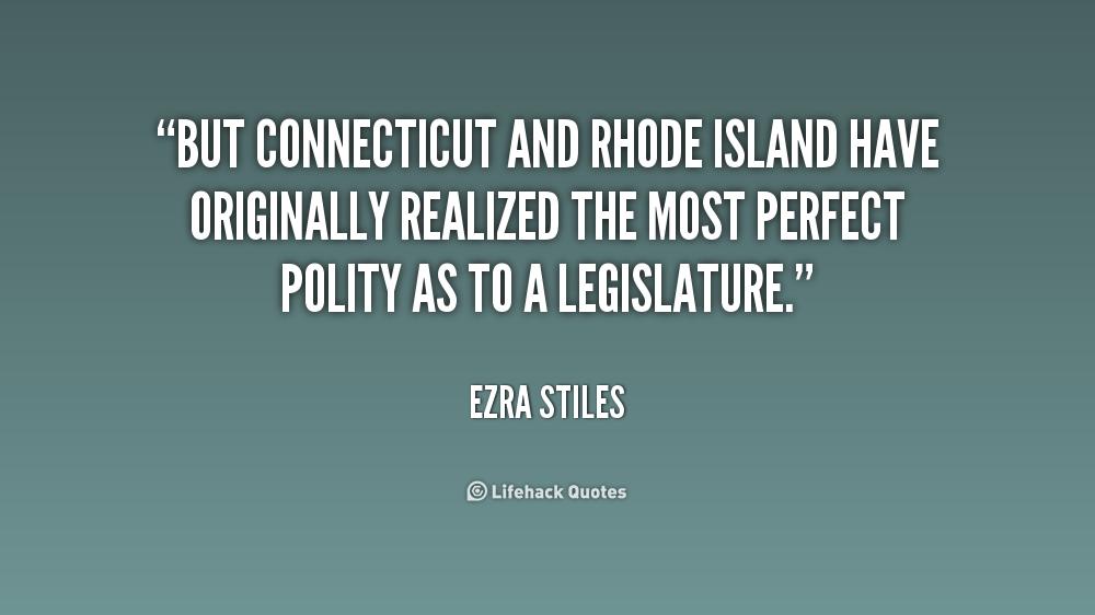 Indeed Com Rhode Island