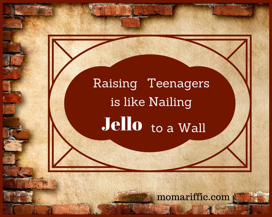 Hen Funny Quotes Quotesgram: Raising Teenagers Quotes Funny. QuotesGram